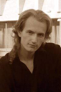 Сергей Газизов