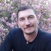Andrey Shakhvaleev