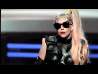 2011 // lady gaga > grammy awards : best pop vocal album (the fame monster) (gagavision.net)