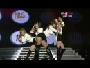[PERF] 120119 Sistar - Ma Boy & So Cool @ 21th High Seoul Music Awards