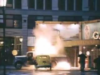Тень/The Shadow (1994) Видео-трейлер
