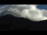 «Живые пейзажи: Красивейшие горы Земли» (Видеорелакс)