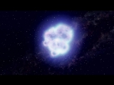 Вселенная - Сверхновые
