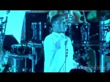 Faith No More - The Fillmore, Detroit, MI, USA (2015)