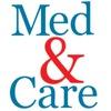 Медицинский центр Med&Care