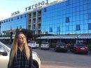Елена Тополя фото #27