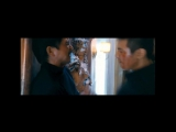 Ножевой бой _ Knife fight_Нарезка сцен из фильмов