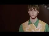Gucci Mens Fall Winter 2016_17 Milan Fashion Week