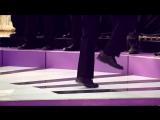 Живое пианино - Человеческий хор | Le piano vivant - Living Piano