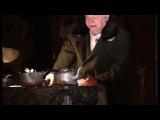 ОЛЕГ ТАБАКОВ - Комната смеха (реж. Кама Гинкас) ОКОЛОТЕАТР