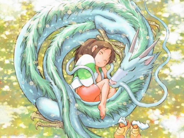 Studio Ghibli Piano Soundtrack-Full Album