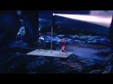 Танцы: Елена Платонова и Михаил Шабанов (James Arthur – Recovery) (сезон 2, серия 17)