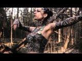 Solar Cult (Nartana feat. AGNI - Solar Systo 2015)