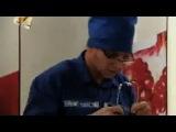Нанолюбовь.5 серия - видео ролик смотреть на Video.Sibnet.Ru