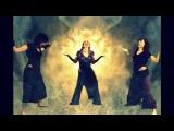 Om Mata Om Kali with Kundalini Dance