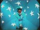 U-MV097 - Busta Rhymes - Woo Hah! Got You All In Check [ER]