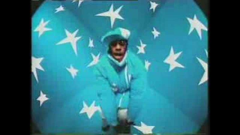 U-MV097 - Busta Rhymes - Woo Hah! Got You All In Check