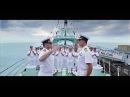 Rustom | Official Trailer |Akshay Kumar | Ileana D'Cruz | Esha Gupta | Arjan Bajwa | 12th August