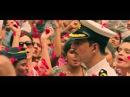 Rustom | Official Trailer | Akshay Kumar, Ileana D'Cruz, Esha Gupta | With Arabic Subtitles