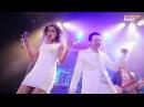 Кавер группа new ORANGE BAND ( Москва ) промо 2016 версия 1