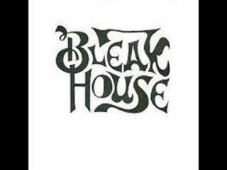 Bleak House - Rainbow Warriors