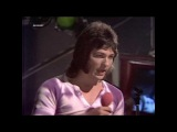 J. Bastos - Loop Di Love (1971) HD 0815007