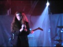 Somnolent - Songless Bird (My Dying Bride cover)[Live at Doom Over Kiev, 25-10-2008]