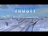 ETS2 Frosty 5.7