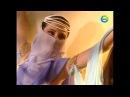 Танец Жади для Лукаса в развалинах Клон 86 серия HD