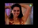 Танец Жади для Саида и Маизы Клон 107 серия HD