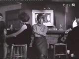 Wilma Goich . Ho Capito che ti amo (1964)