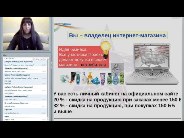 Работа с командой. Первые шаги. Анастасия Ермилова. 06.05.16
