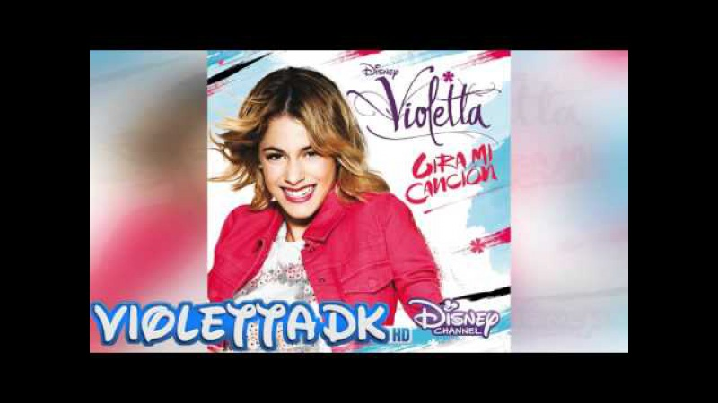 Violetta 3 - 04 Shooting Star (Encender Nuestra Luz) English (Audio) » Freewka.com - Смотреть онлайн в хорощем качестве