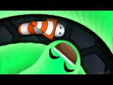 Slither.io New Cutest Cone Head Skin Funny Trolling Longest Snake! (Slitherio Funny Moments)