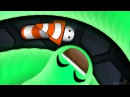 New Cutest Cone Head Skin Funny Trolling Longest Snake! (Slitherio Funny Moments)