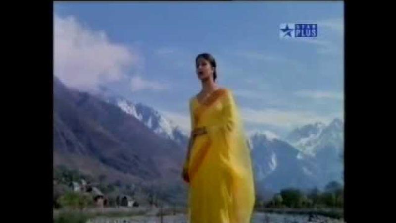 Jiya Nahi Lage-Pighalta Asmaan