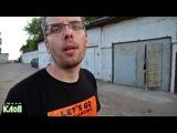KLoP Show / ВАЗ 2107 Lada tuning ep.3 / Редкие колеса