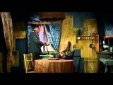 По лезвию бритвы 4 серия (2014) Военная драма фильм сериал