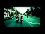 Buffalo soldiers (Video) - kymani marley