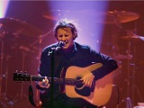Ben Howard - RARE NEW SONG 2015 - Quiet Me Down
