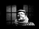 ED MOTTA  Captain's Refusal official video