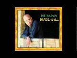 Bob Baldwin - Everybody's Beautiful