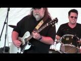 Roky Erickson wOkkervil River- Orion Fest Frantic Stage, Atlantic City NJ. 62312