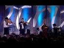 Kroke-Kennedy-Quartet: The Night in the Gardens of Eden (after an improvisation by Nigel Kennedy)