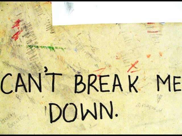 Omelly – Break Me Down |Choreography Arhur Karpinskiy|WORKSHOP UA 21