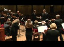 Pergolesi Stabat Mater Live Concert HD Concerto Köln Concertgebouw Amsterdam