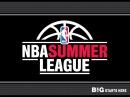 Los Angeles Lakers vs Cleveland Cavaliers - NBA Las Vegas Summer League 2016