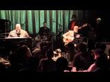 Ed Motta &amp David T. Walker - Windy Lady