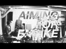 Aiming for Enrike - Mechajackson (live at Cantus Studio)