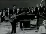 Чак .Берри (1958)